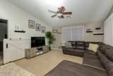 34084 Sandstone Drive - Photo 16