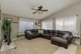 34084 Sandstone Drive - Photo 17