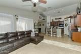 34084 Sandstone Drive - Photo 18