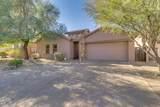 34084 Sandstone Drive - Photo 2