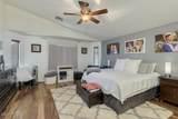 34084 Sandstone Drive - Photo 20