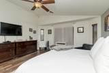 34084 Sandstone Drive - Photo 23