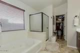 34084 Sandstone Drive - Photo 25