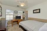 34084 Sandstone Drive - Photo 26