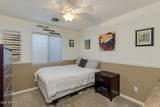 34084 Sandstone Drive - Photo 28