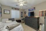 34084 Sandstone Drive - Photo 29