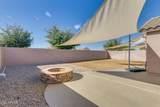 34084 Sandstone Drive - Photo 31
