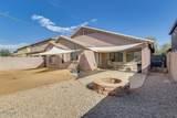34084 Sandstone Drive - Photo 32