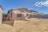 34084 Sandstone Drive - Photo 33