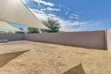 34084 Sandstone Drive - Photo 34
