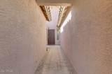 34084 Sandstone Drive - Photo 4