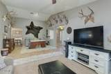 34084 Sandstone Drive - Photo 5