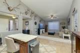 34084 Sandstone Drive - Photo 7