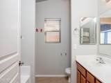 2570 Silversmith Trail - Photo 15