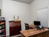 2570 Silversmith Trail - Photo 17