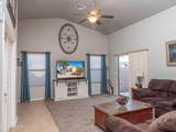 2570 Silversmith Trail - Photo 6