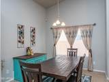 2570 Silversmith Trail - Photo 7