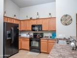 2570 Silversmith Trail - Photo 8