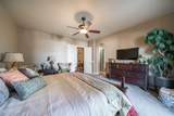 4768 Ironhorse Road - Photo 18