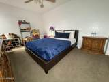 729 Coolidge Street - Photo 10