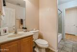 7117 Winslow Avenue - Photo 21