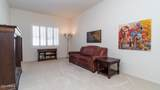 3827 Canyon Wash Circle - Photo 19