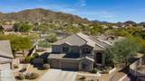 3827 Canyon Wash Circle - Photo 2