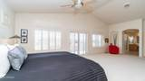 3827 Canyon Wash Circle - Photo 24