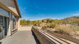 3827 Canyon Wash Circle - Photo 26