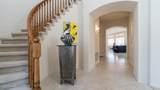 3827 Canyon Wash Circle - Photo 3