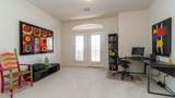 3827 Canyon Wash Circle - Photo 32