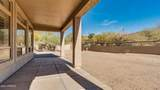 3827 Canyon Wash Circle - Photo 34