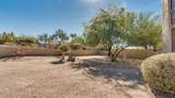 3827 Canyon Wash Circle - Photo 35