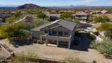 3827 Canyon Wash Circle - Photo 39
