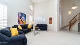 3827 Canyon Wash Circle - Photo 4