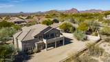 3827 Canyon Wash Circle - Photo 40