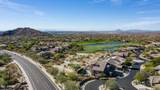3827 Canyon Wash Circle - Photo 42