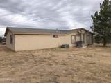 1201 Hummingbird Lane - Photo 2