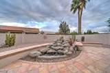10606 Sunnydale Drive - Photo 35