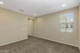 2360 Honeysuckle Lane - Photo 15
