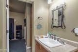 8212 Country Gables Drive - Photo 39