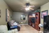 8212 Country Gables Drive - Photo 40
