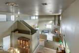 8212 Country Gables Drive - Photo 41