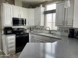7750 Broadway Road - Photo 14