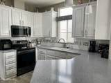 7750 Broadway Road - Photo 5