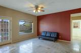 7717 Brown Street - Photo 14