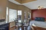 7717 Brown Street - Photo 21