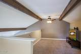 7717 Brown Street - Photo 24