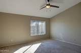 7717 Brown Street - Photo 27