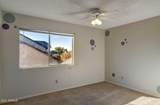 7717 Brown Street - Photo 35